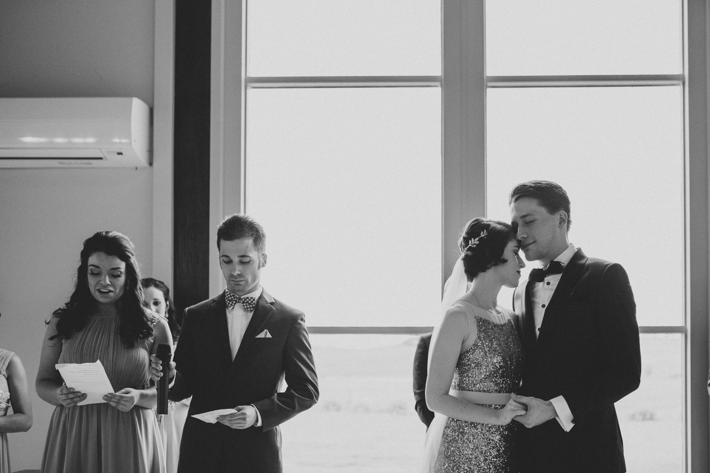 Emma&Morgan_Melbourne-Vintage-Elegant-Fun-Quirky-Yarra-Valley-Vineyard-Wedding_Melbourne-Wedding-Photography-44