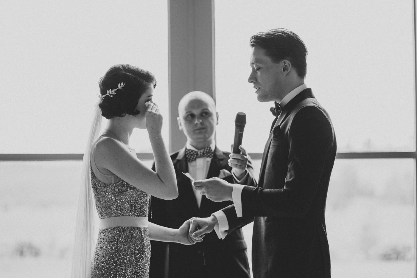 Emma&Morgan_Melbourne-Vintage-Elegant-Fun-Quirky-Yarra-Valley-Vineyard-Wedding_Melbourne-Wedding-Photography-49