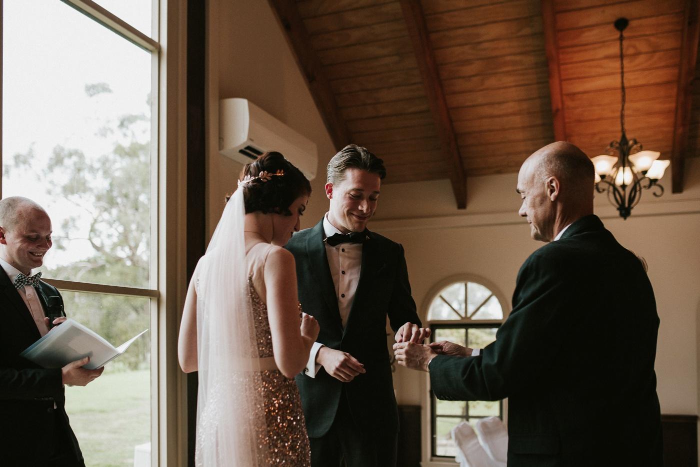Emma&Morgan_Melbourne-Vintage-Elegant-Fun-Quirky-Yarra-Valley-Vineyard-Wedding_Melbourne-Wedding-Photography-51