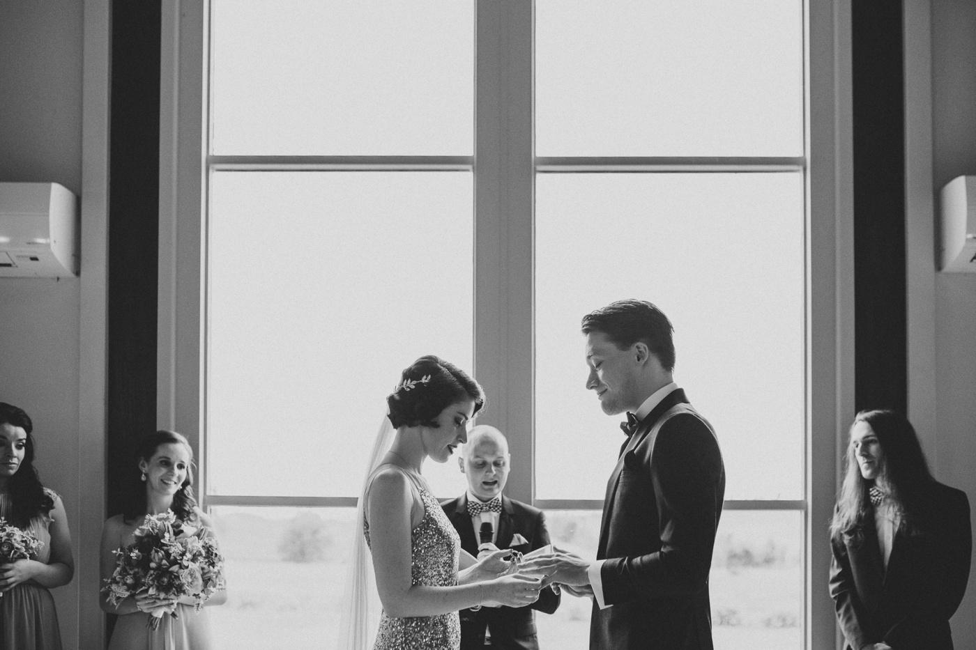 Emma&Morgan_Melbourne-Vintage-Elegant-Fun-Quirky-Yarra-Valley-Vineyard-Wedding_Melbourne-Wedding-Photography-52
