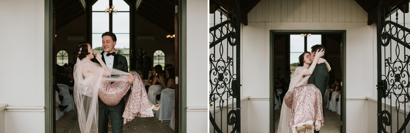 Emma&Morgan_Melbourne-Vintage-Elegant-Fun-Quirky-Yarra-Valley-Vineyard-Wedding_Melbourne-Wedding-Photography-57