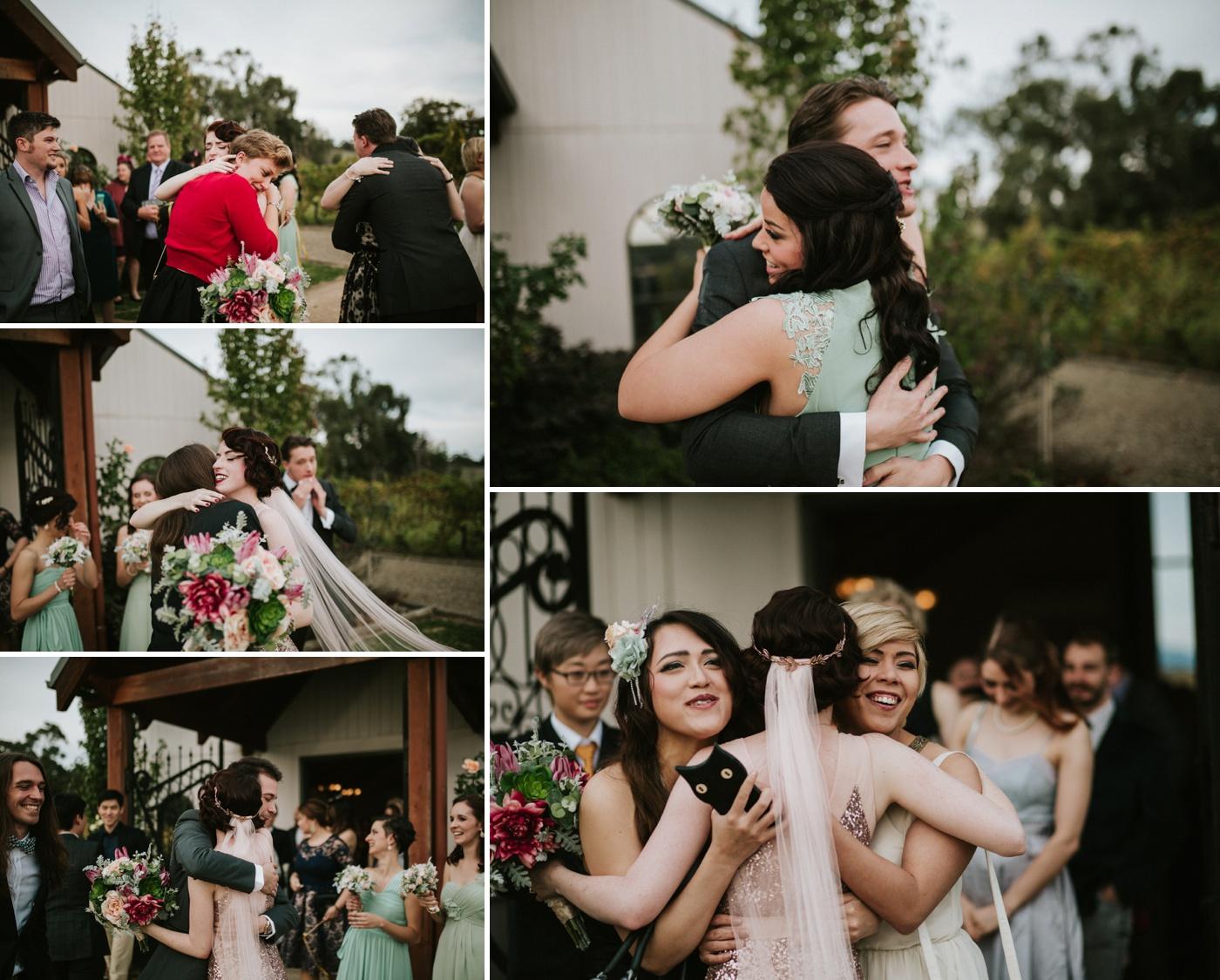 Emma&Morgan_Melbourne-Vintage-Elegant-Fun-Quirky-Yarra-Valley-Vineyard-Wedding_Melbourne-Wedding-Photography-58