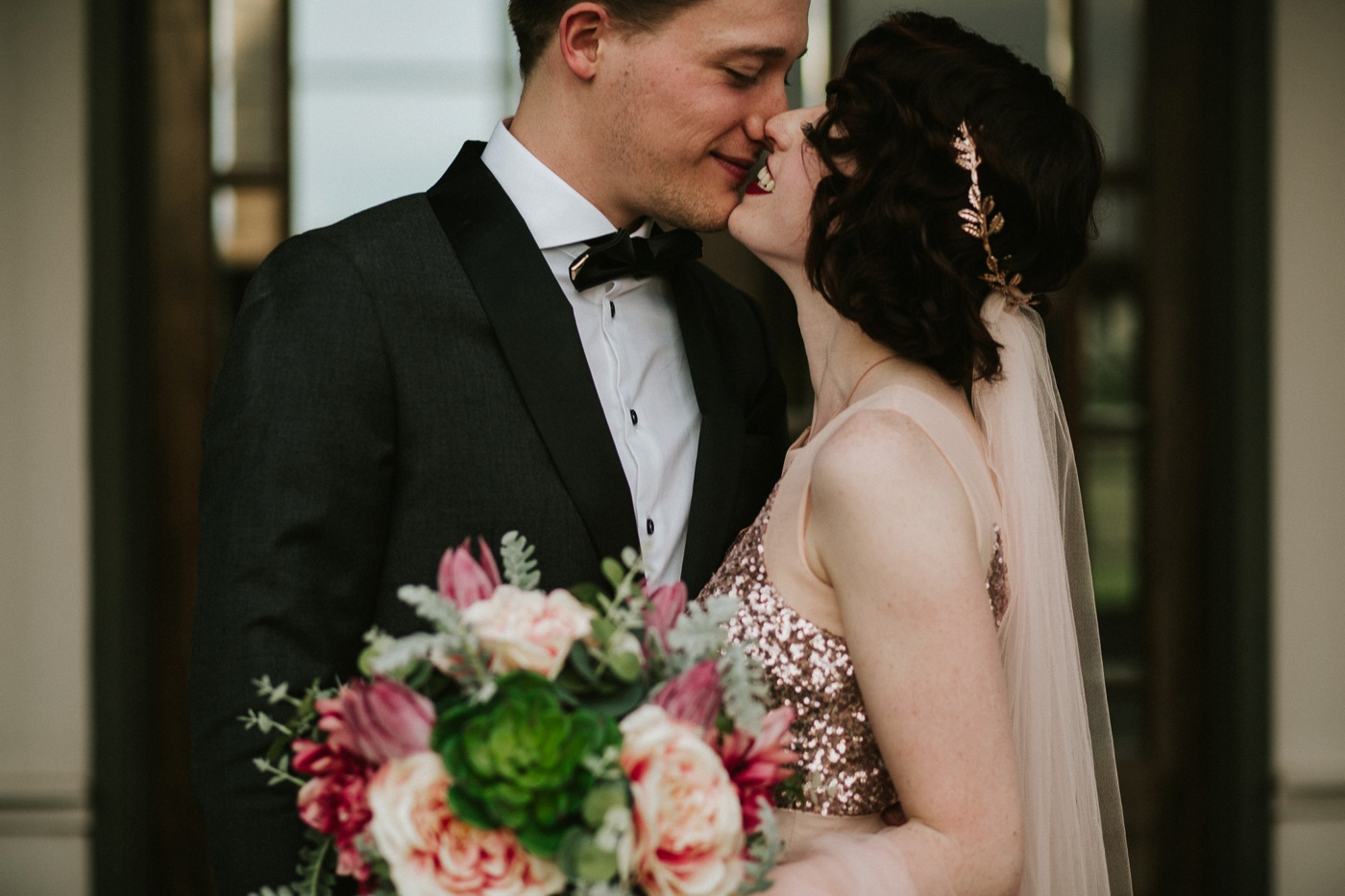 Emma&Morgan_Melbourne-Vintage-Elegant-Fun-Quirky-Yarra-Valley-Vineyard-Wedding_Melbourne-Wedding-Photography-60