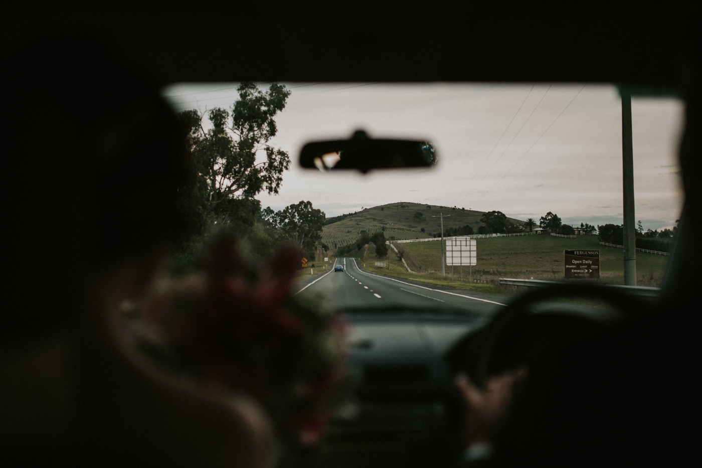 Emma&Morgan_Melbourne-Vintage-Elegant-Fun-Quirky-Yarra-Valley-Vineyard-Wedding_Melbourne-Wedding-Photography-62