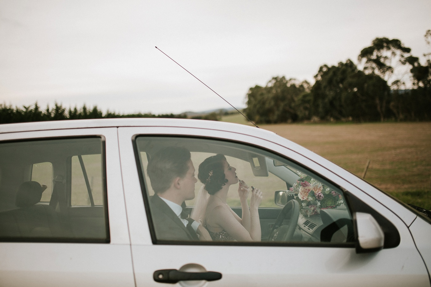 Emma&Morgan_Melbourne-Vintage-Elegant-Fun-Quirky-Yarra-Valley-Vineyard-Wedding_Melbourne-Wedding-Photography-63