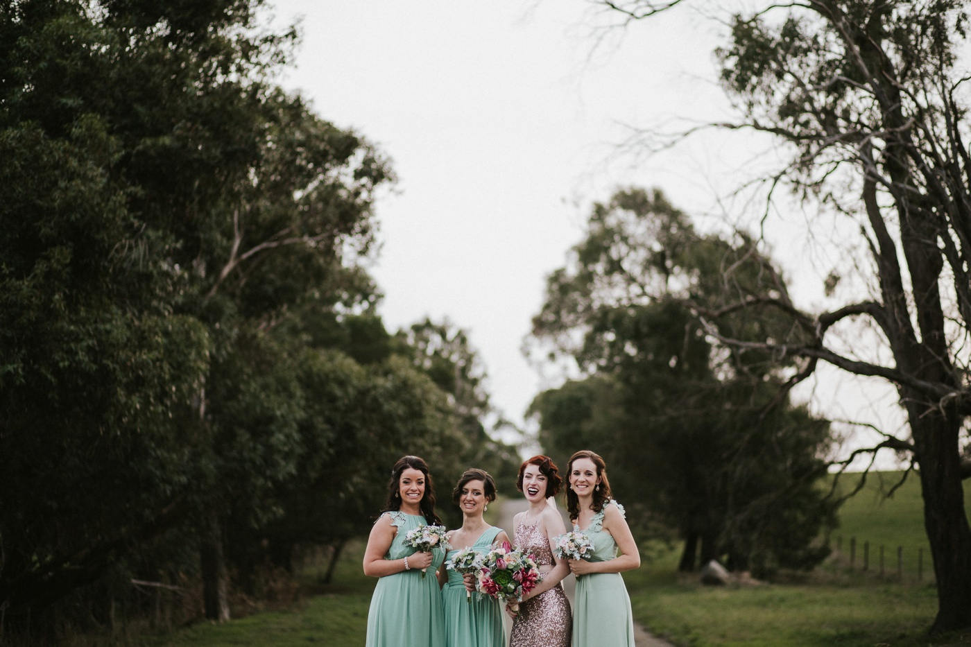 Emma&Morgan_Melbourne-Vintage-Elegant-Fun-Quirky-Yarra-Valley-Vineyard-Wedding_Melbourne-Wedding-Photography-67