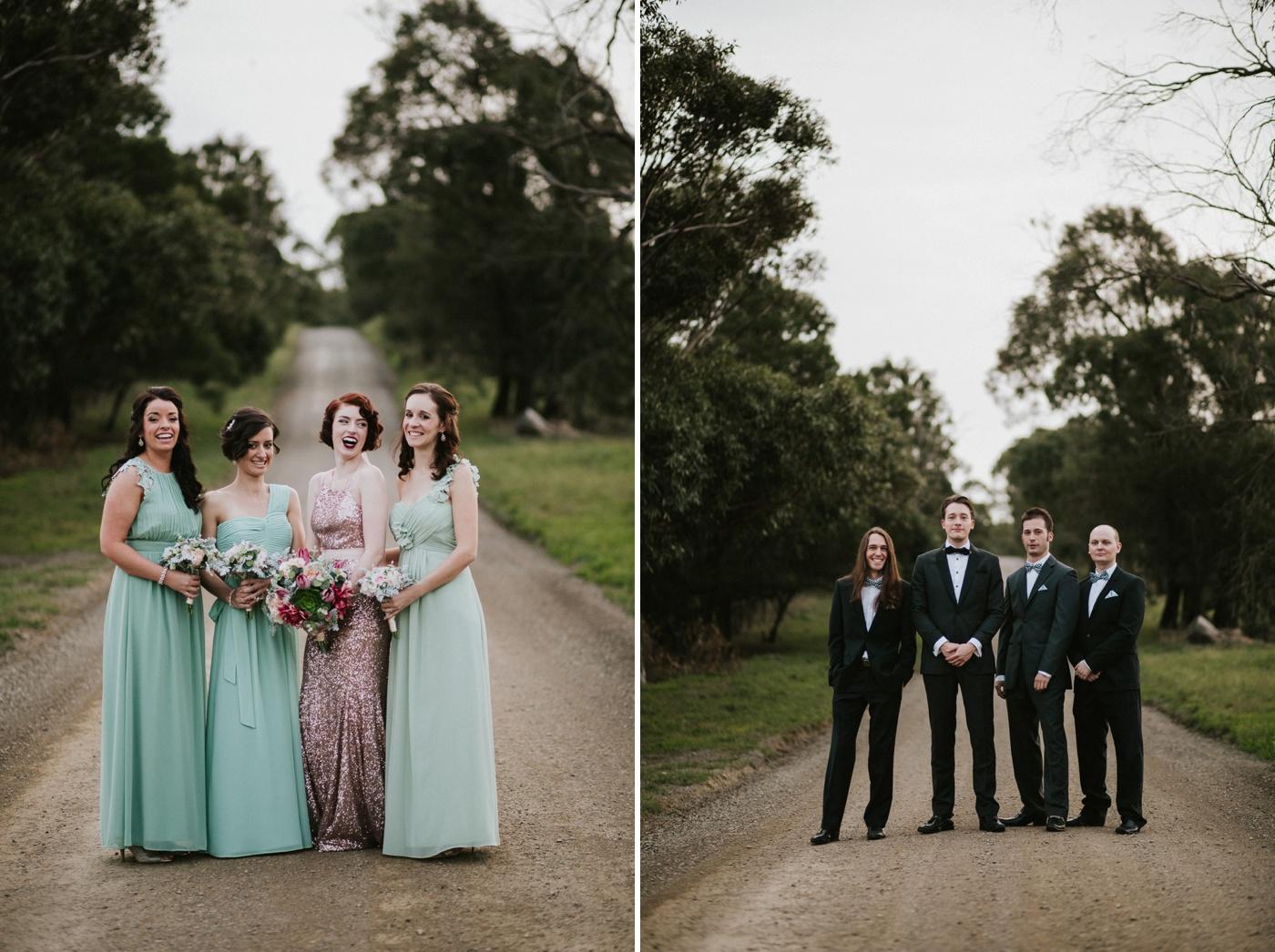 Emma&Morgan_Melbourne-Vintage-Elegant-Fun-Quirky-Yarra-Valley-Vineyard-Wedding_Melbourne-Wedding-Photography-68