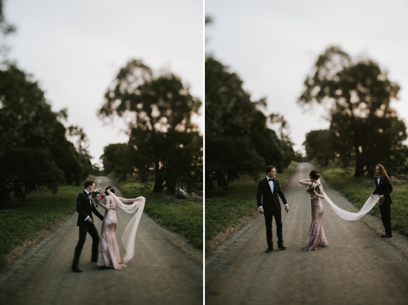 Emma&Morgan_Melbourne-Vintage-Elegant-Fun-Quirky-Yarra-Valley-Vineyard-Wedding_Melbourne-Wedding-Photography-71