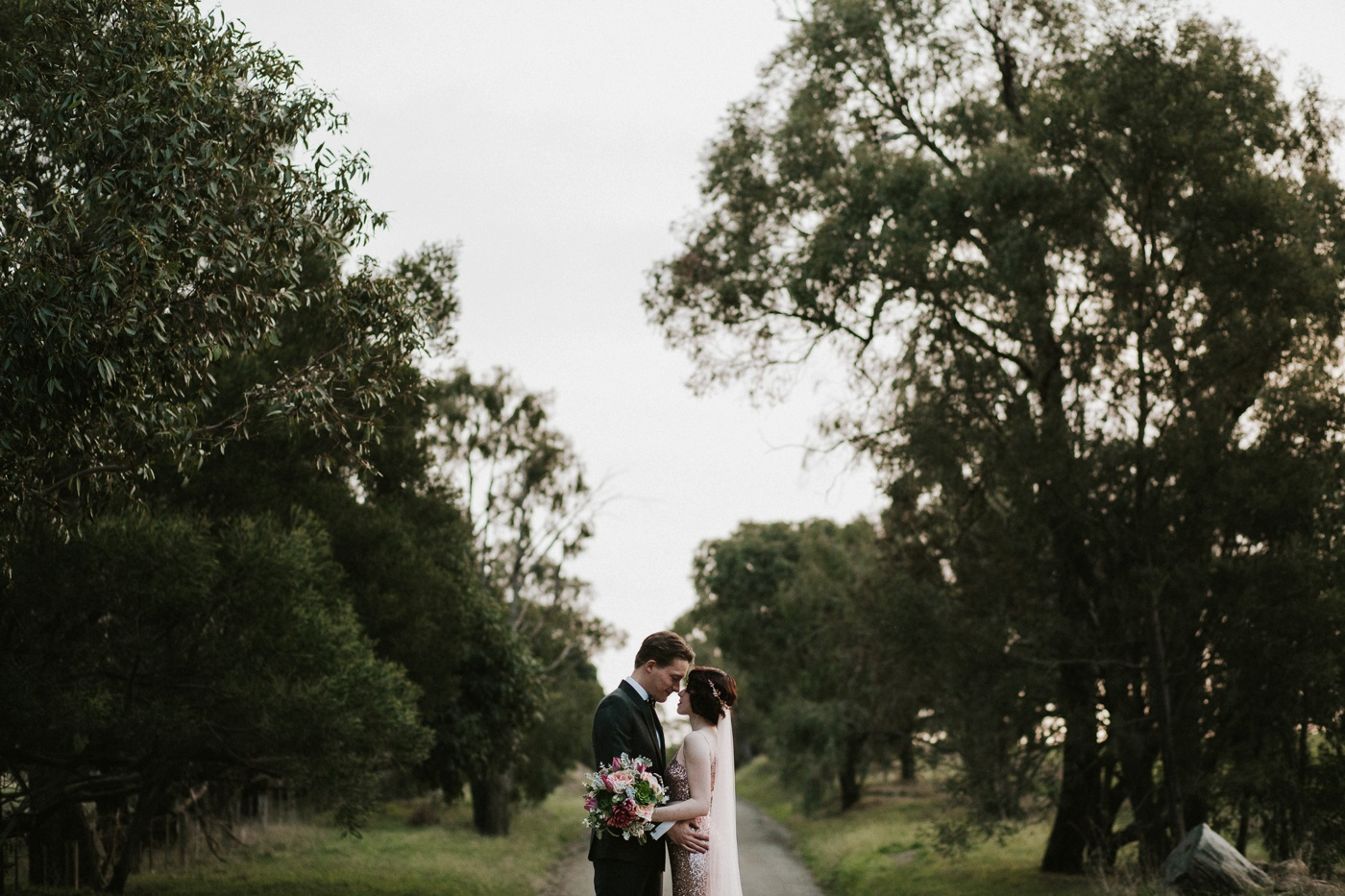 Emma&Morgan_Melbourne-Vintage-Elegant-Fun-Quirky-Yarra-Valley-Vineyard-Wedding_Melbourne-Wedding-Photography-73