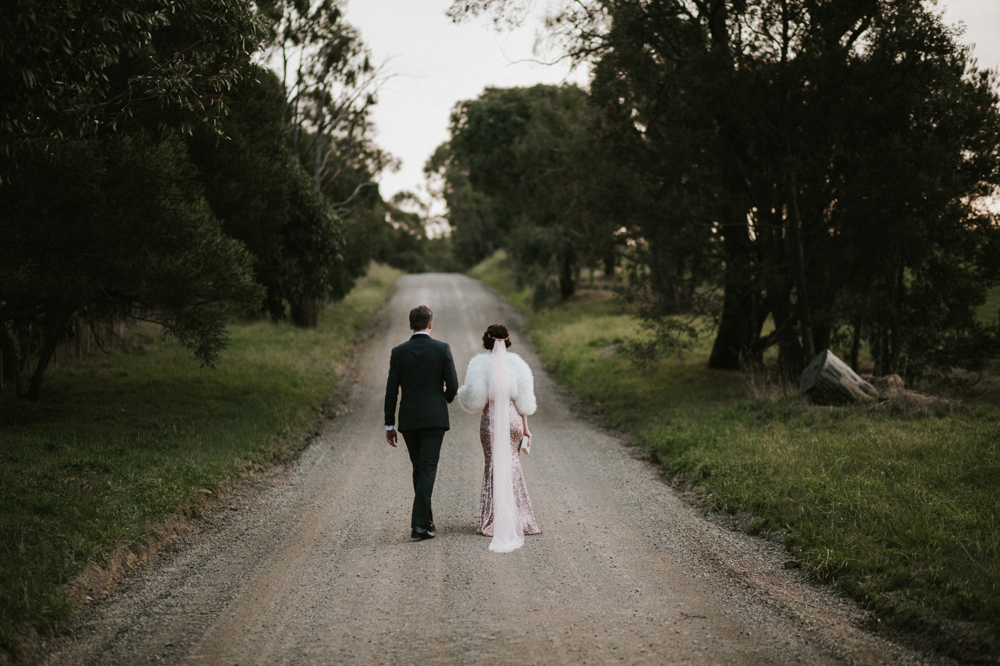 Emma&Morgan_Melbourne-Vintage-Elegant-Fun-Quirky-Yarra-Valley-Vineyard-Wedding_Melbourne-Wedding-Photography-74