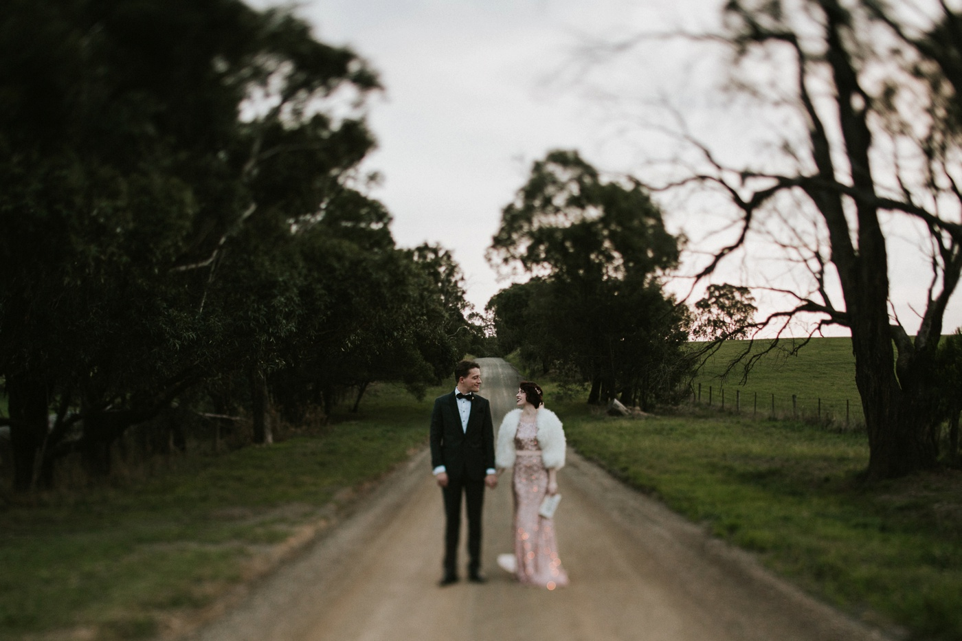 Emma&Morgan_Melbourne-Vintage-Elegant-Fun-Quirky-Yarra-Valley-Vineyard-Wedding_Melbourne-Wedding-Photography-77