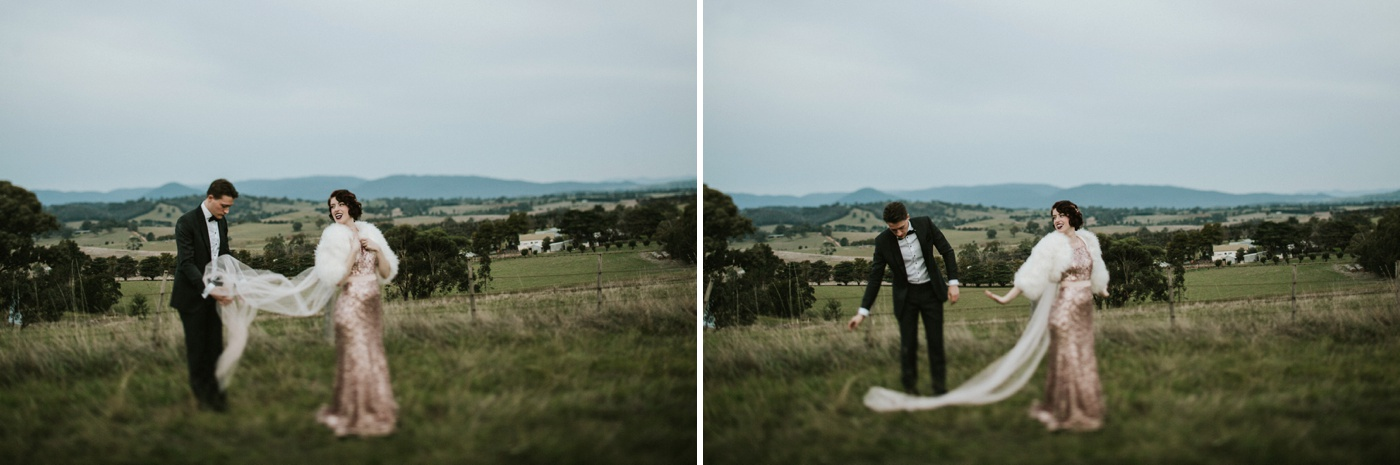 Emma&Morgan_Melbourne-Vintage-Elegant-Fun-Quirky-Yarra-Valley-Vineyard-Wedding_Melbourne-Wedding-Photography-78