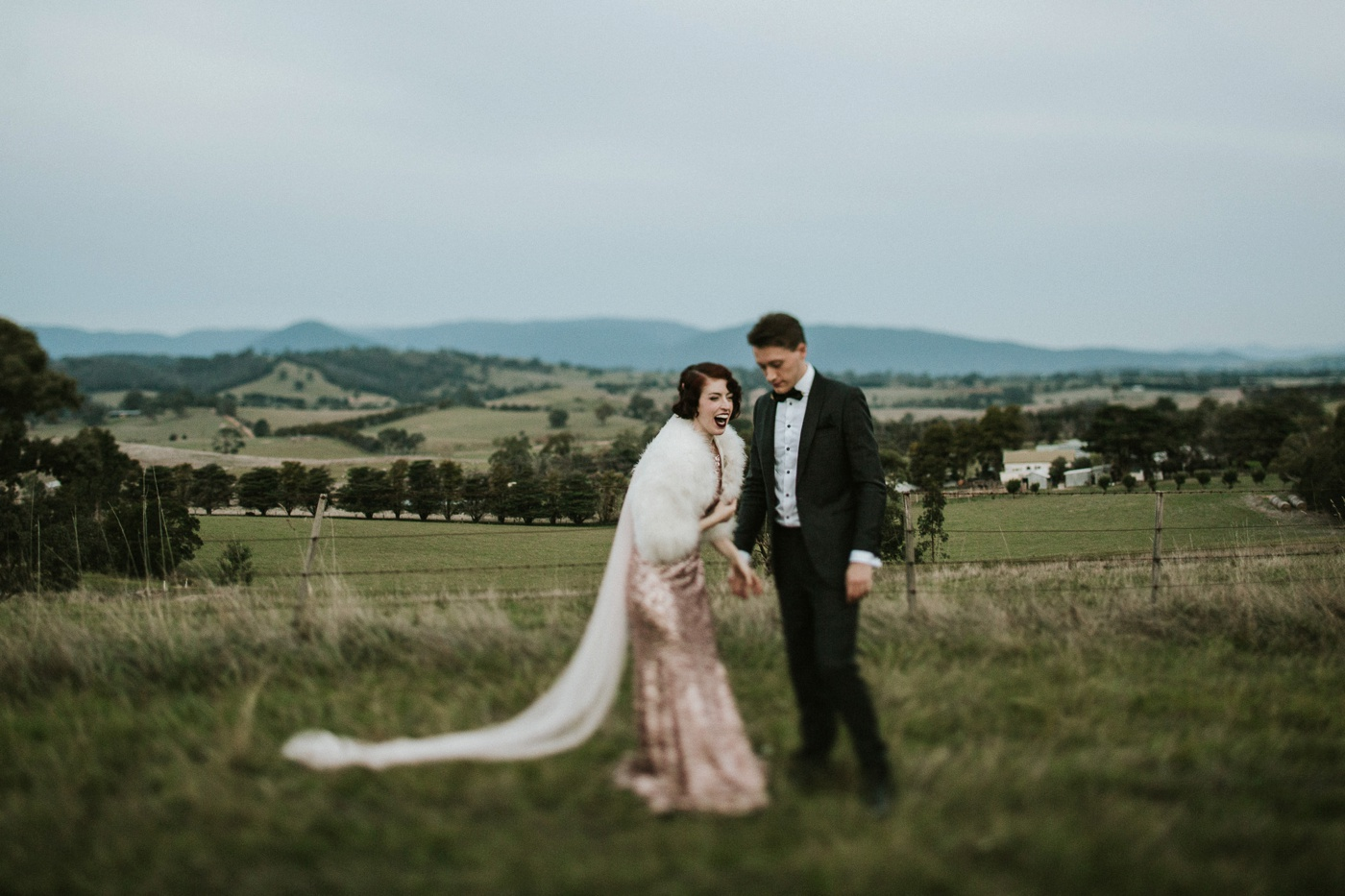 Emma&Morgan_Melbourne-Vintage-Elegant-Fun-Quirky-Yarra-Valley-Vineyard-Wedding_Melbourne-Wedding-Photography-79