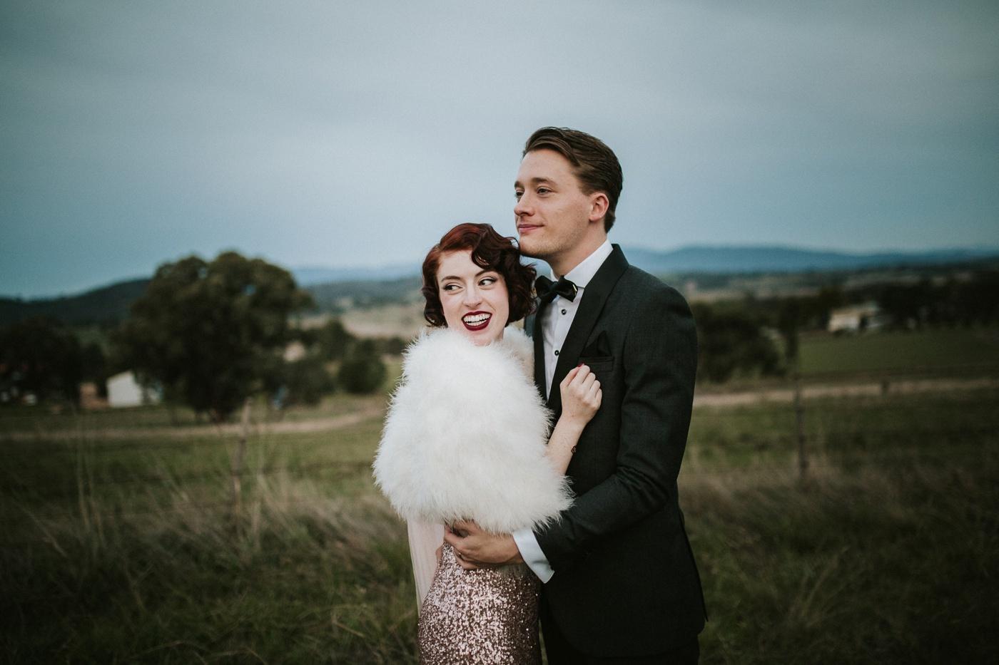 Emma&Morgan_Melbourne-Vintage-Elegant-Fun-Quirky-Yarra-Valley-Vineyard-Wedding_Melbourne-Wedding-Photography-80