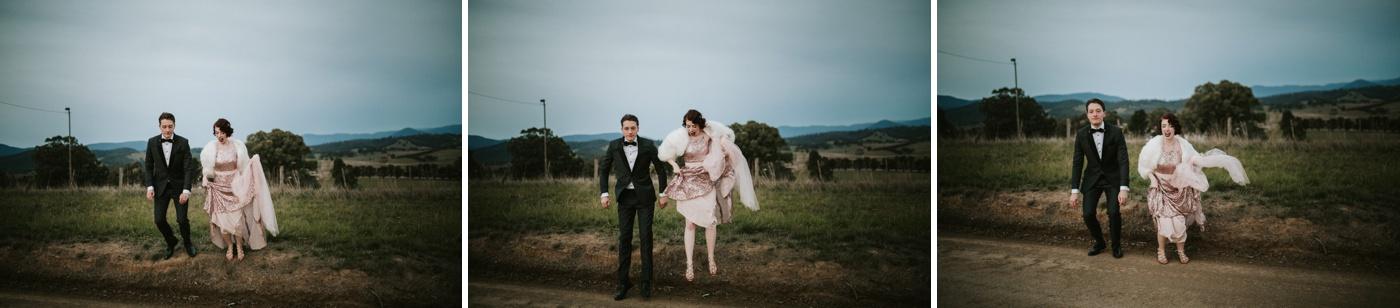 Emma&Morgan_Melbourne-Vintage-Elegant-Fun-Quirky-Yarra-Valley-Vineyard-Wedding_Melbourne-Wedding-Photography-81