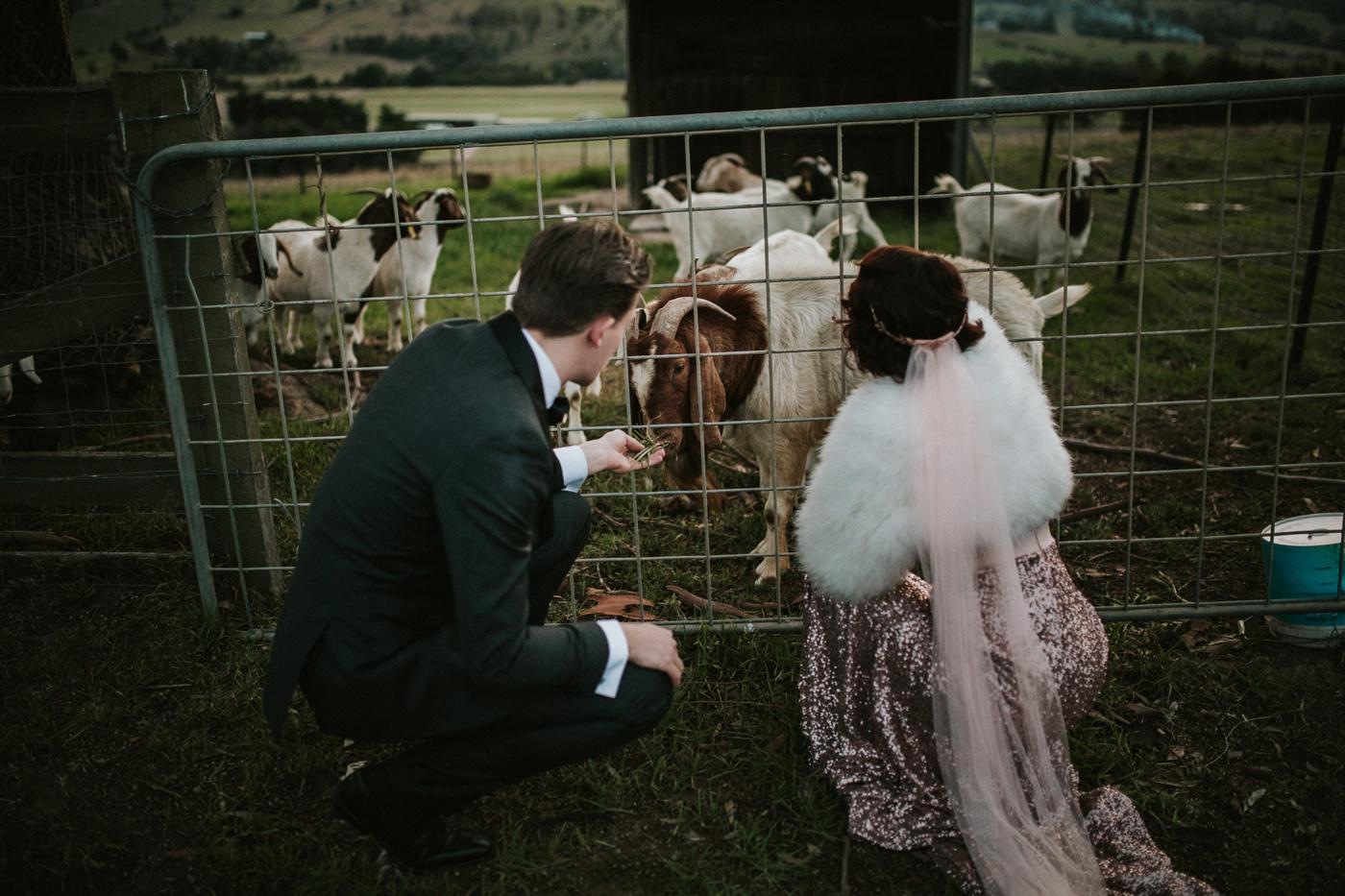 Emma&Morgan_Melbourne-Vintage-Elegant-Fun-Quirky-Yarra-Valley-Vineyard-Wedding_Melbourne-Wedding-Photography-83