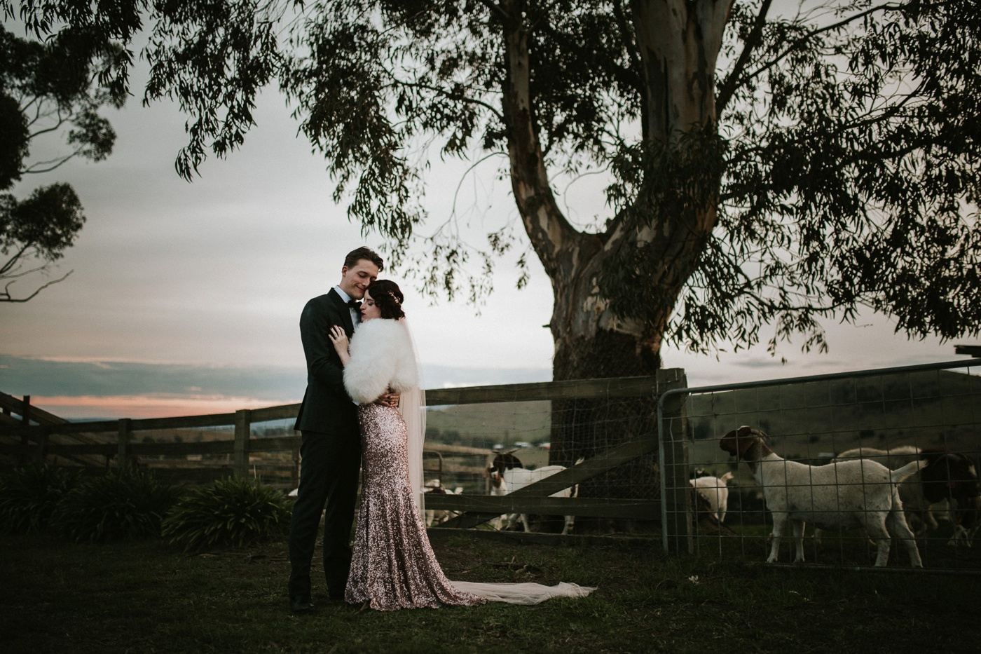 Emma&Morgan_Melbourne-Vintage-Elegant-Fun-Quirky-Yarra-Valley-Vineyard-Wedding_Melbourne-Wedding-Photography-84