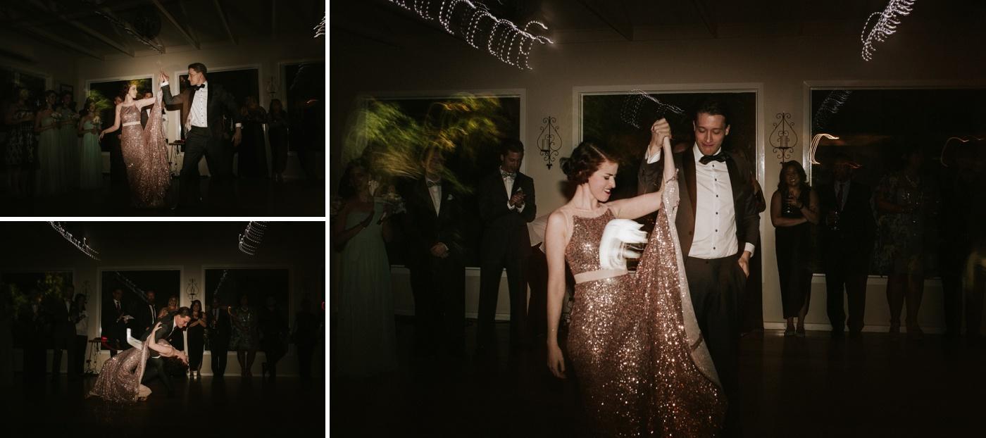 Emma&Morgan_Melbourne-Vintage-Elegant-Fun-Quirky-Yarra-Valley-Vineyard-Wedding_Melbourne-Wedding-Photography-92