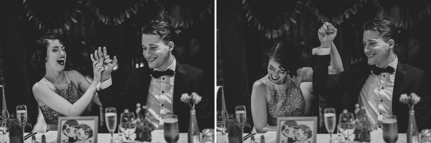 Emma&Morgan_Melbourne-Vintage-Elegant-Fun-Quirky-Yarra-Valley-Vineyard-Wedding_Melbourne-Wedding-Photography-95
