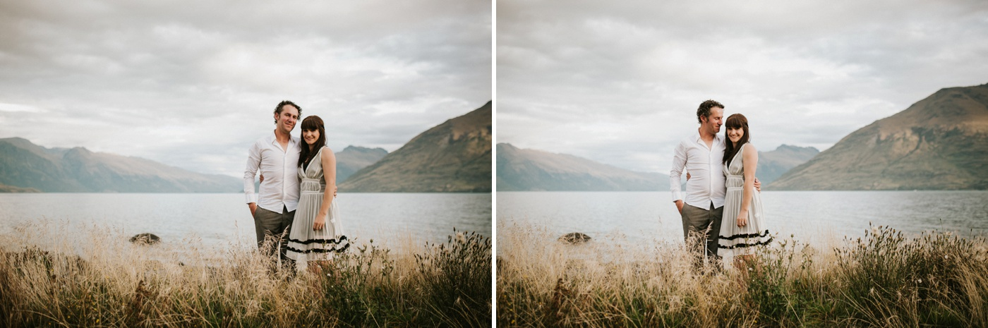 Relaxed-Natural-Sweet-New-Zealand-Queenstown-Engagement-Session_Melbourne-Wedding-Photography_11