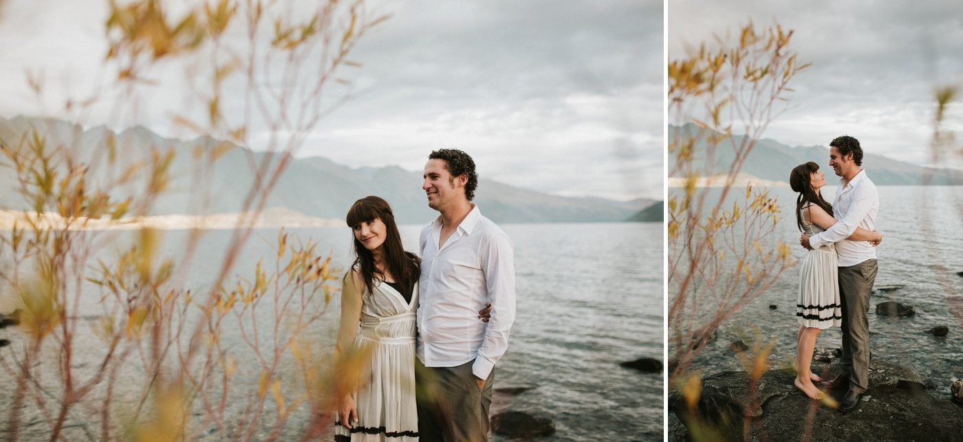 Relaxed-Natural-Sweet-New-Zealand-Queenstown-Engagement-Session_Melbourne-Wedding-Photography_17