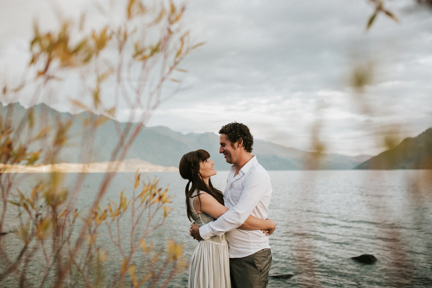 Relaxed-Natural-Sweet-New-Zealand-Queenstown-Engagement-Session_Melbourne-Wedding-Photography_18
