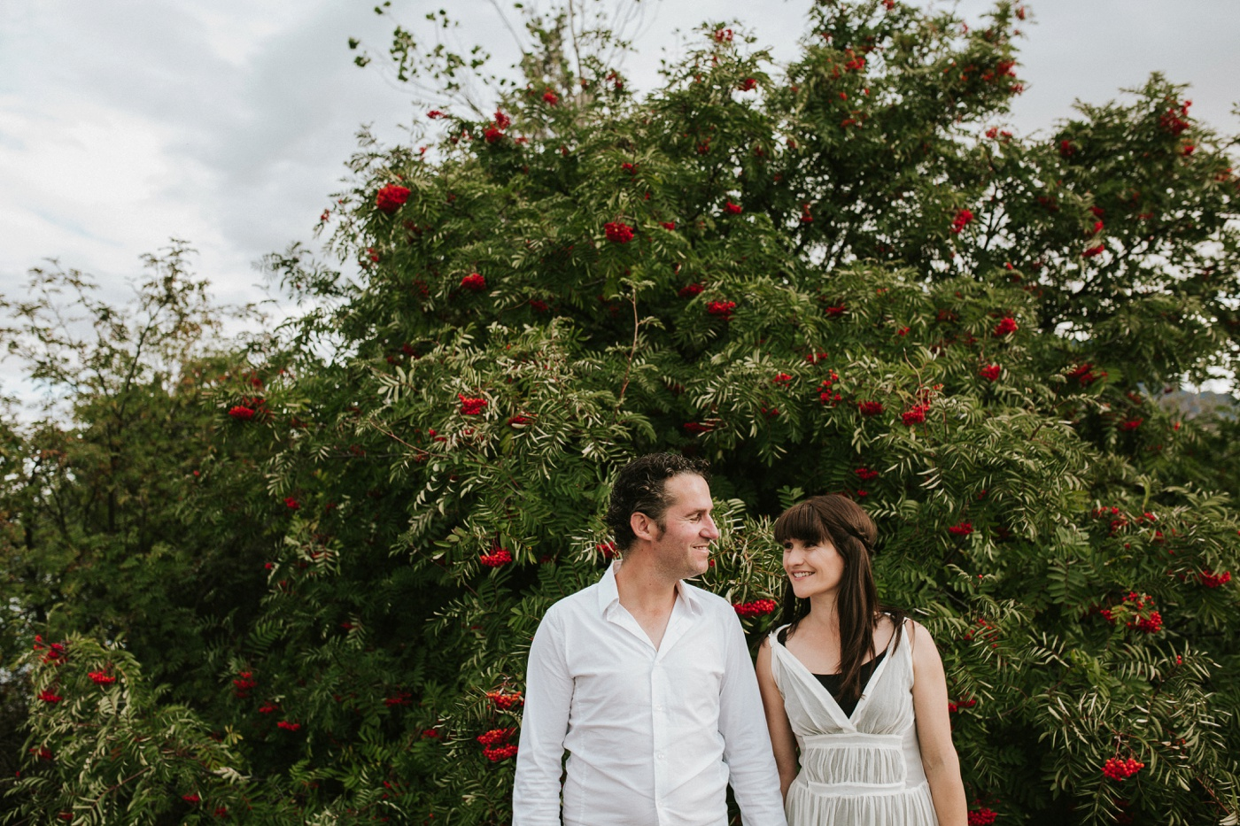 Relaxed-Natural-Sweet-New-Zealand-Queenstown-Engagement-Session_Melbourne-Wedding-Photography_2
