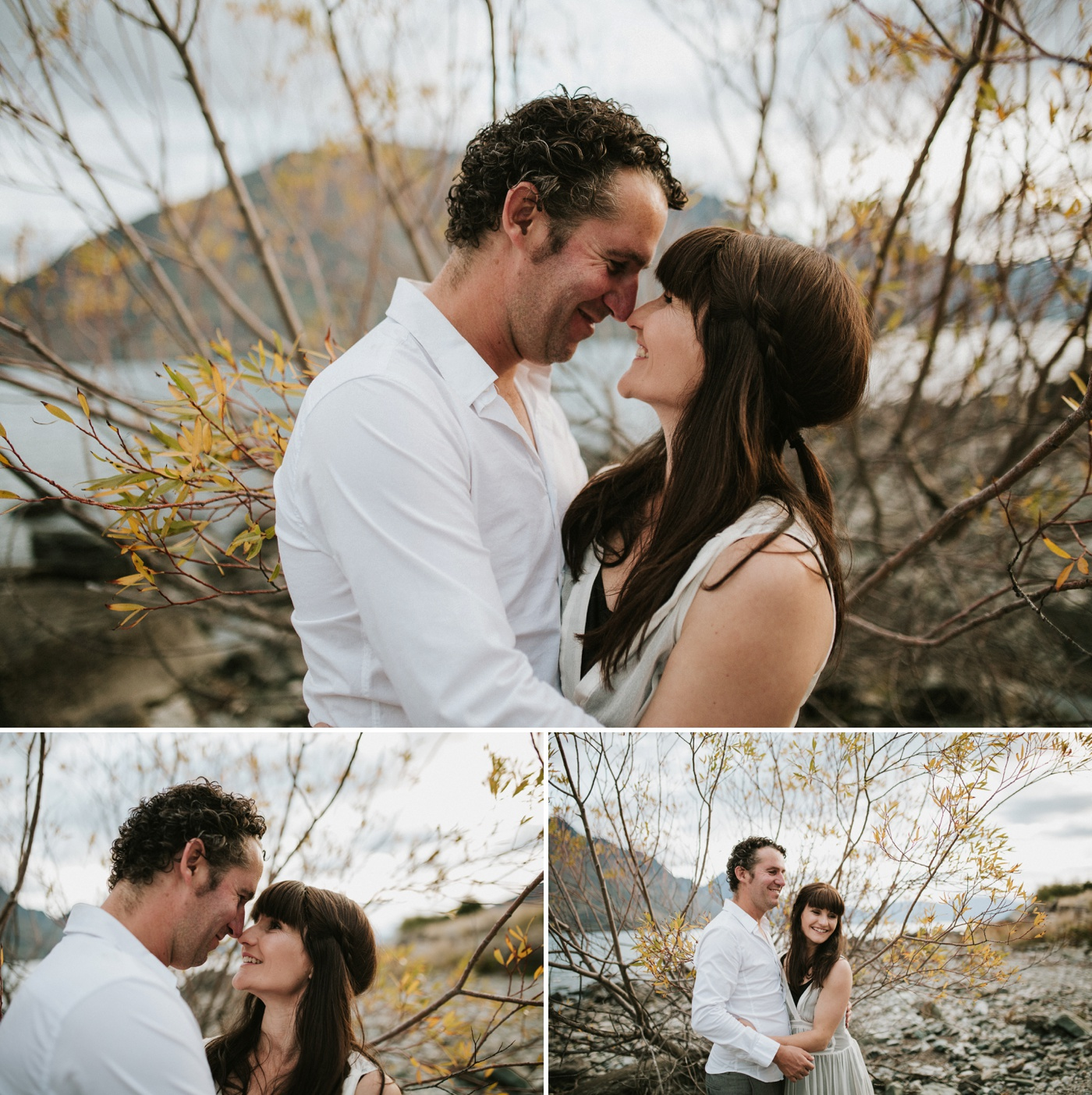 Relaxed-Natural-Sweet-New-Zealand-Queenstown-Engagement-Session_Melbourne-Wedding-Photography_20