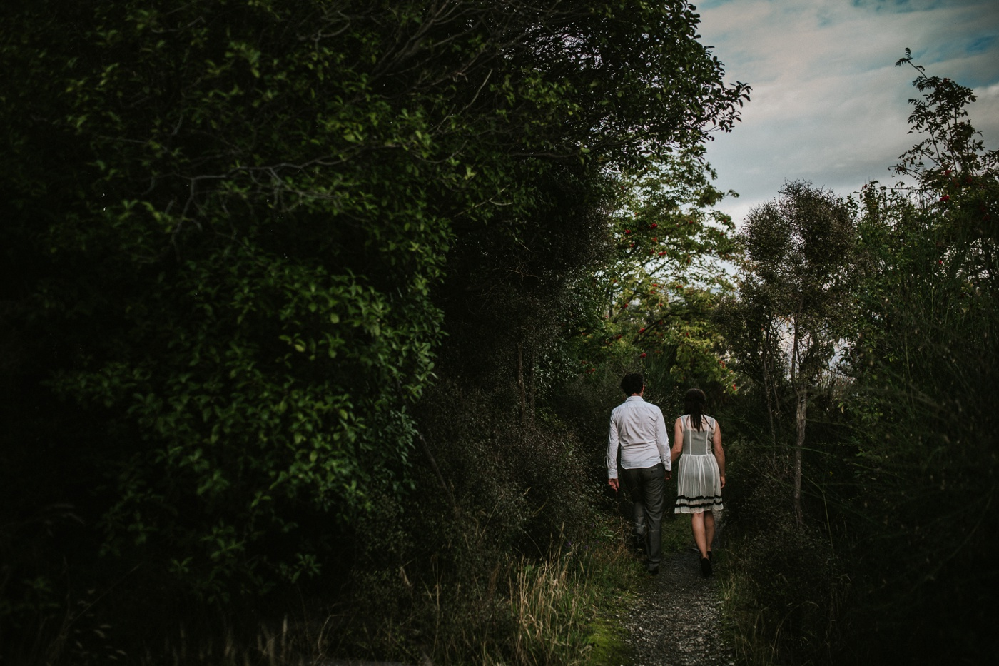 Relaxed-Natural-Sweet-New-Zealand-Queenstown-Engagement-Session_Melbourne-Wedding-Photography_3
