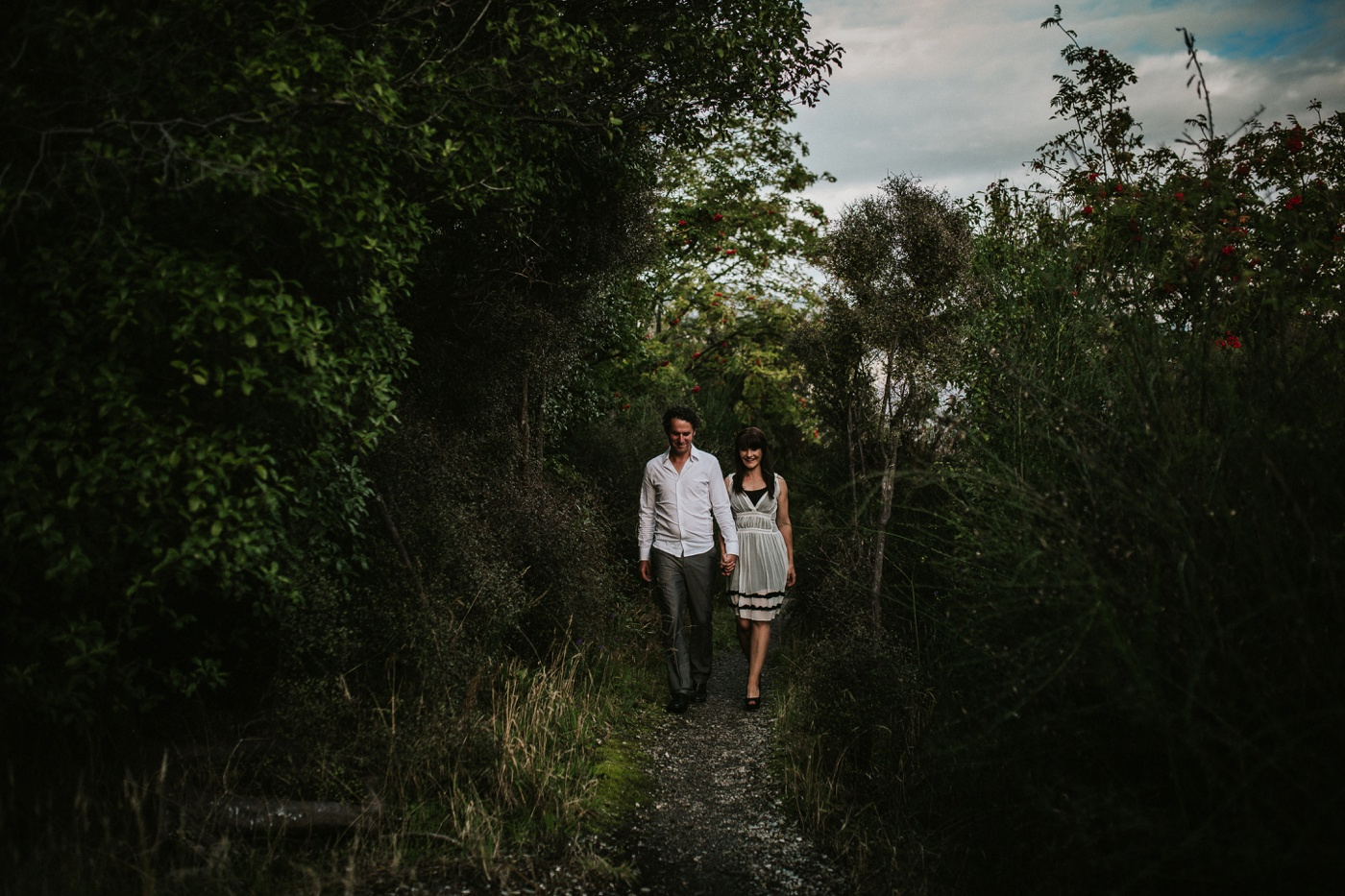 Relaxed-Natural-Sweet-New-Zealand-Queenstown-Engagement-Session_Melbourne-Wedding-Photography_5