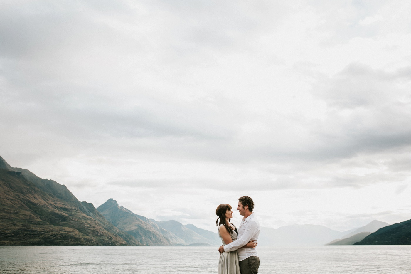Relaxed-Natural-Sweet-New-Zealand-Queenstown-Engagement-Session_Melbourne-Wedding-Photography_9