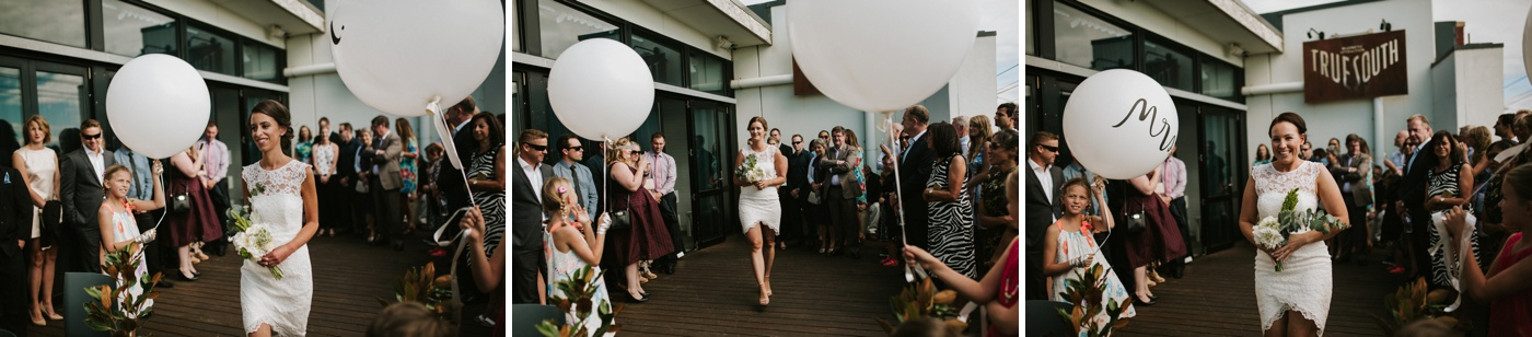 Sam&Daniel-Melbourne-Southside-Informal-Chic-Fun-Black-Rock-Wedding_28
