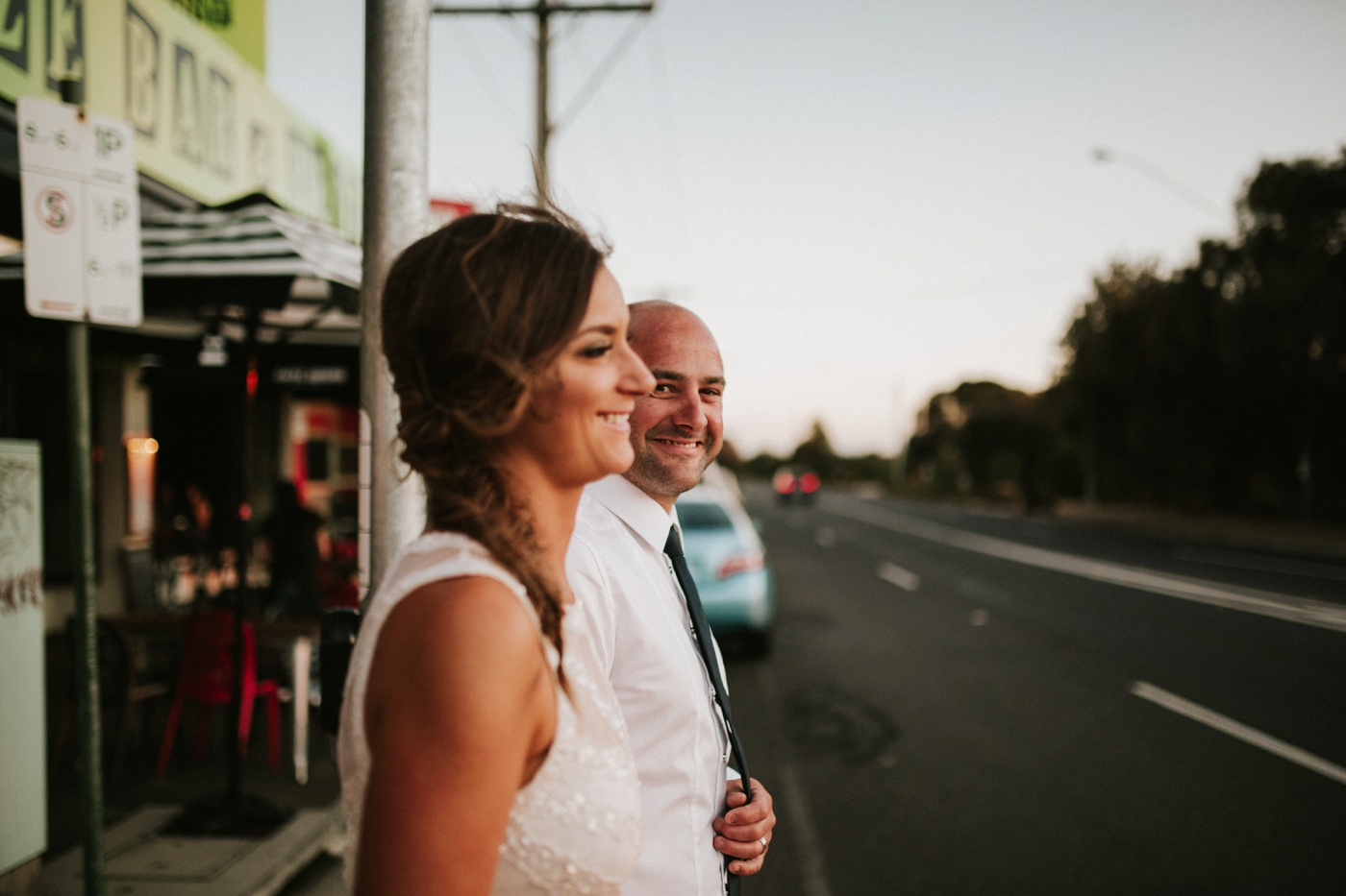 Sam&Daniel-Melbourne-Southside-Informal-Chic-Fun-Black-Rock-Wedding_74