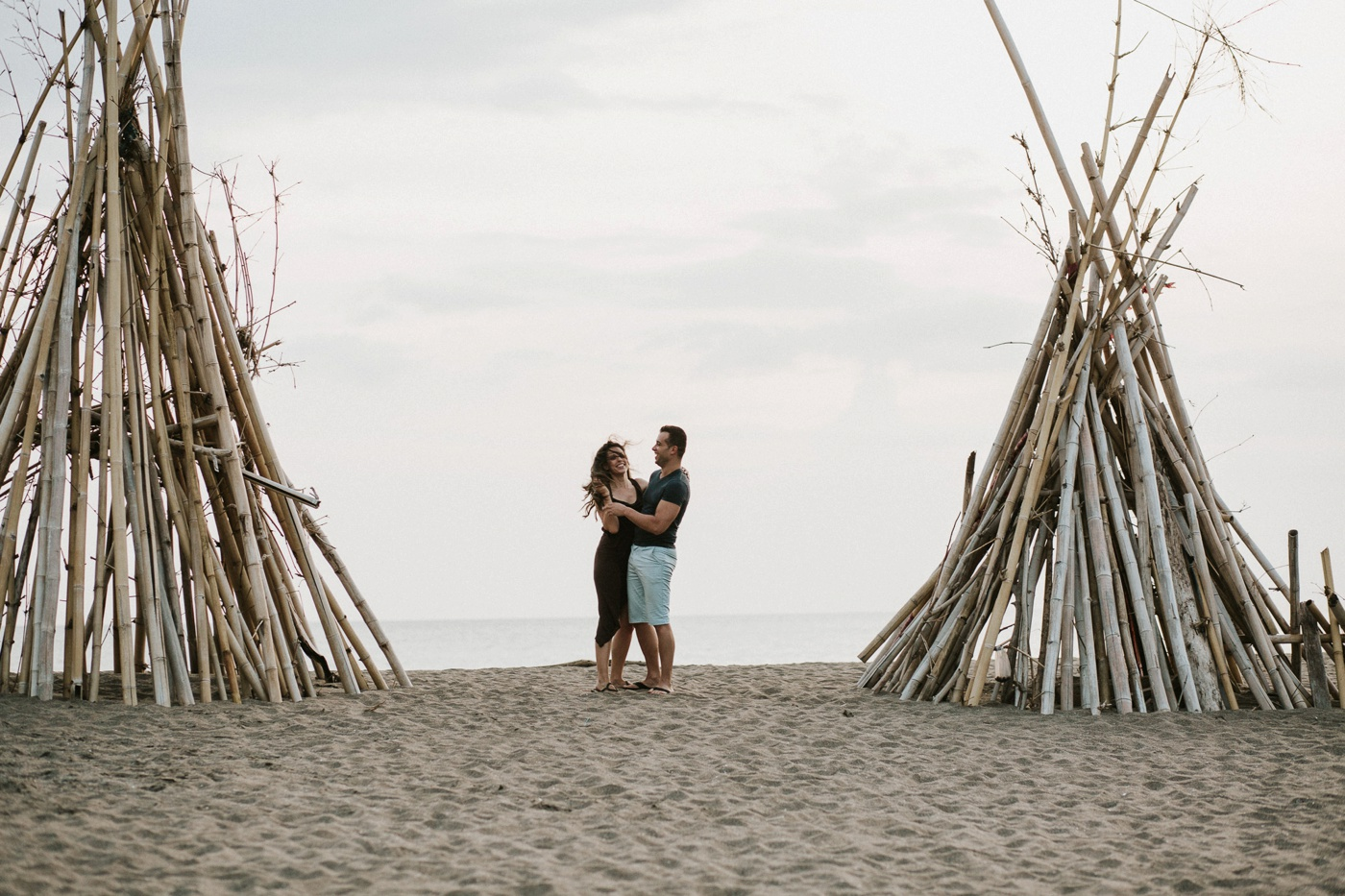 Deb-Ibs_Bali-Beach-Relaxed-Engagement-Session_Destination-Wedding-Photography_Melbourne-Wedding-Photographer_09