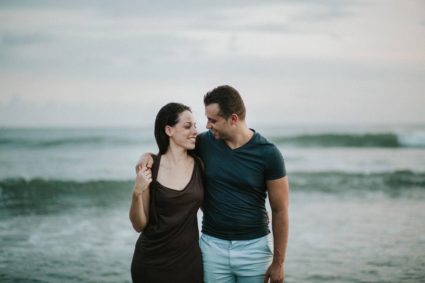Deb-Ibs_Bali-Beach-Relaxed-Engagement-Session_Destination-Wedding-Photography_Melbourne-Wedding-Photographer_18