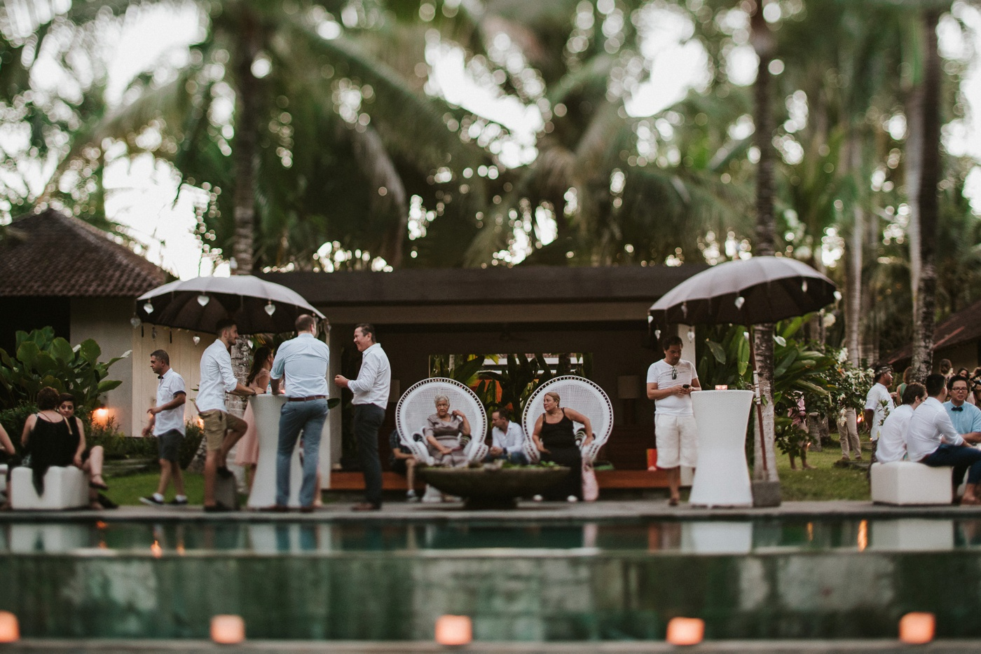 Deb-Ibs_Bali-Tropical-Relaxed-Wedding_Destination-Wedding-Photography_Melbourne-Wedding-Photographer_101