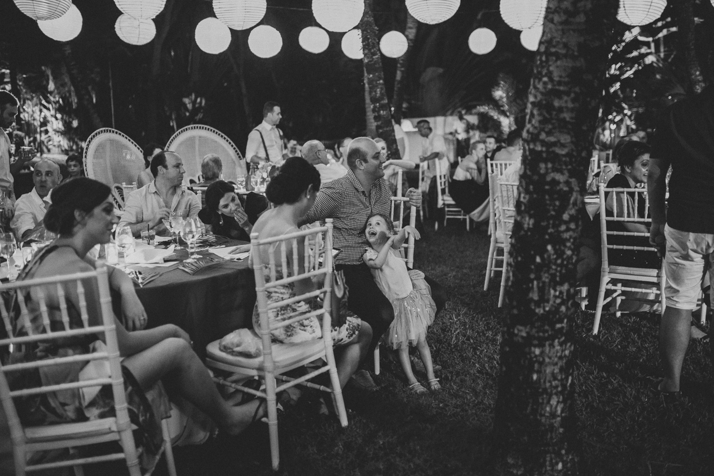 Deb-Ibs_Bali-Tropical-Relaxed-Wedding_Destination-Wedding-Photography_Melbourne-Wedding-Photographer_122