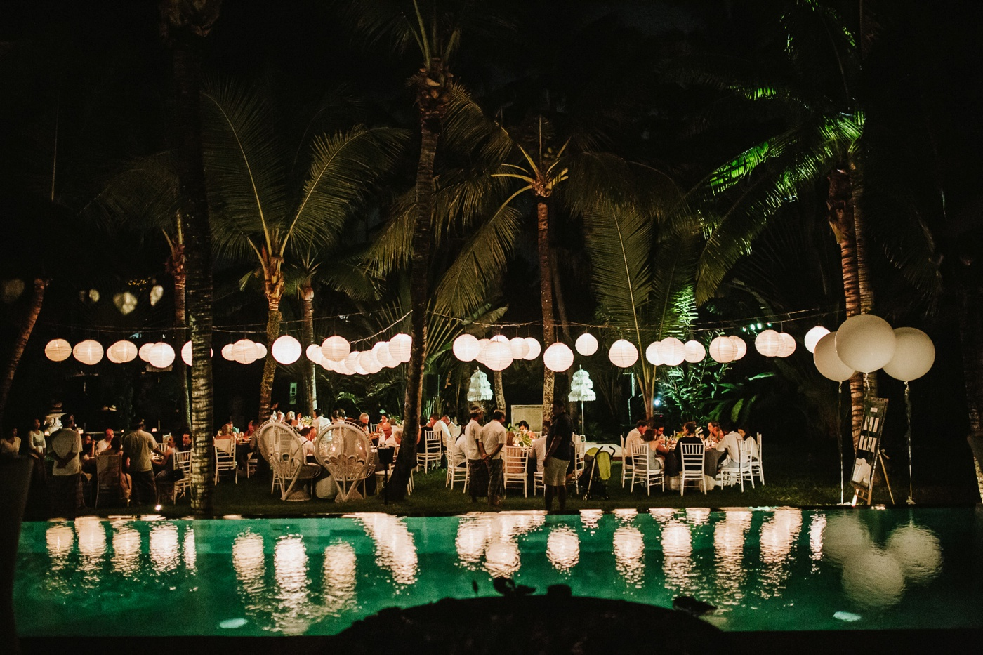 Deb-Ibs_Bali-Tropical-Relaxed-Wedding_Destination-Wedding-Photography_Melbourne-Wedding-Photographer_125