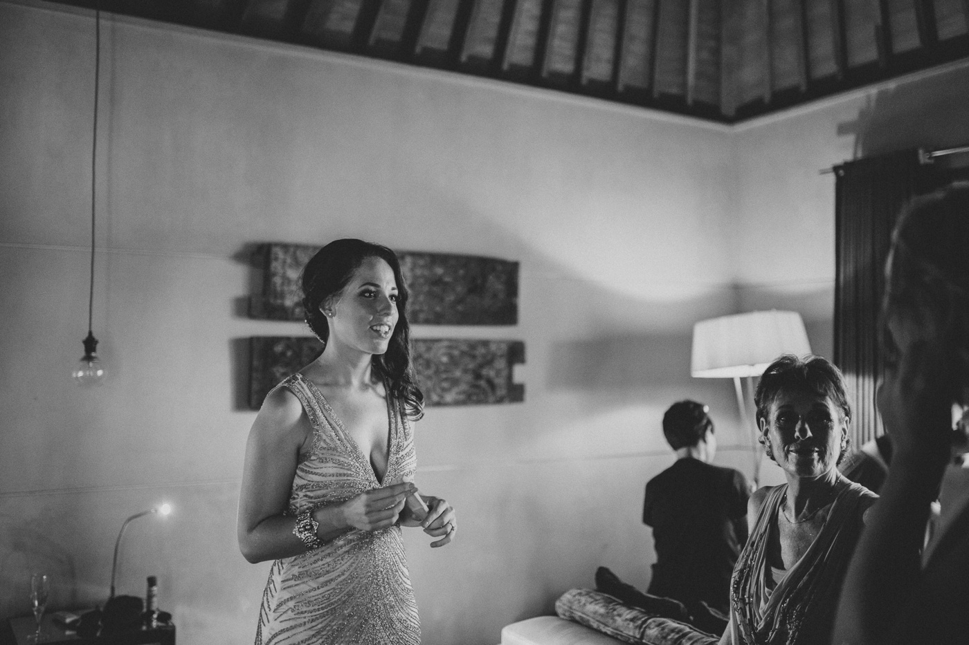 Deb-Ibs_Bali-Tropical-Relaxed-Wedding_Destination-Wedding-Photography_Melbourne-Wedding-Photographer_35