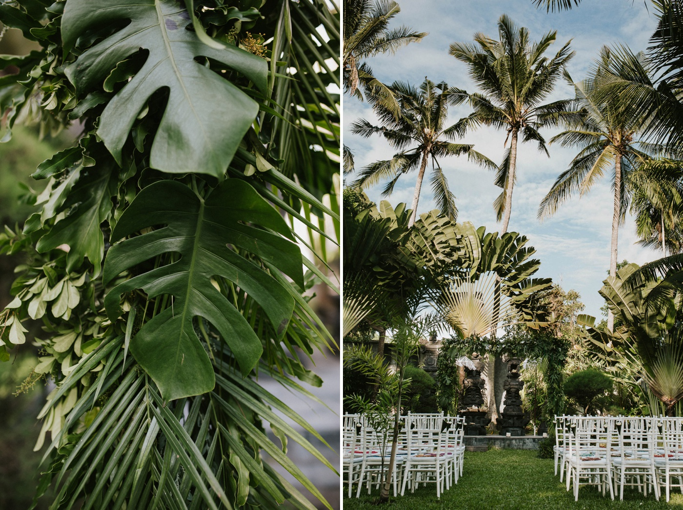 Deb-Ibs_Bali-Tropical-Relaxed-Wedding_Destination-Wedding-Photography_Melbourne-Wedding-Photographer_49