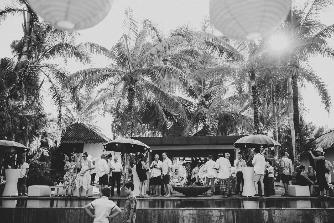 Deb-Ibs_Bali-Tropical-Relaxed-Wedding_Destination-Wedding-Photography_Melbourne-Wedding-Photographer_57