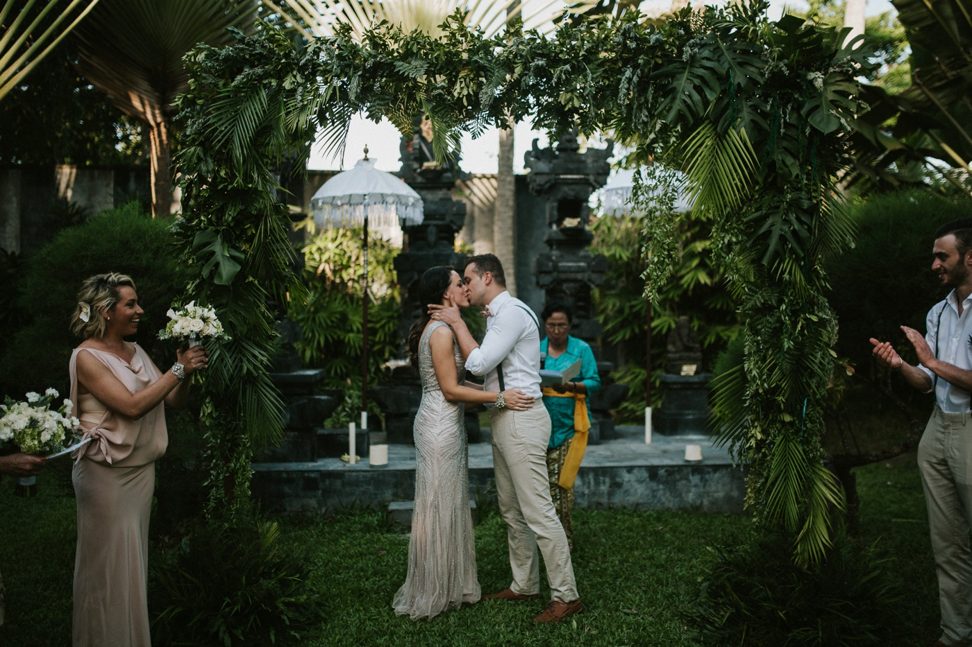 Deb-Ibs_Bali-Tropical-Relaxed-Wedding_Destination-Wedding-Photography_Melbourne-Wedding-Photographer_73