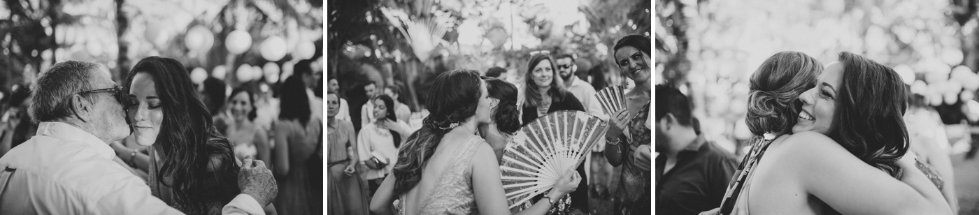 Deb-Ibs_Bali-Tropical-Relaxed-Wedding_Destination-Wedding-Photography_Melbourne-Wedding-Photographer_80
