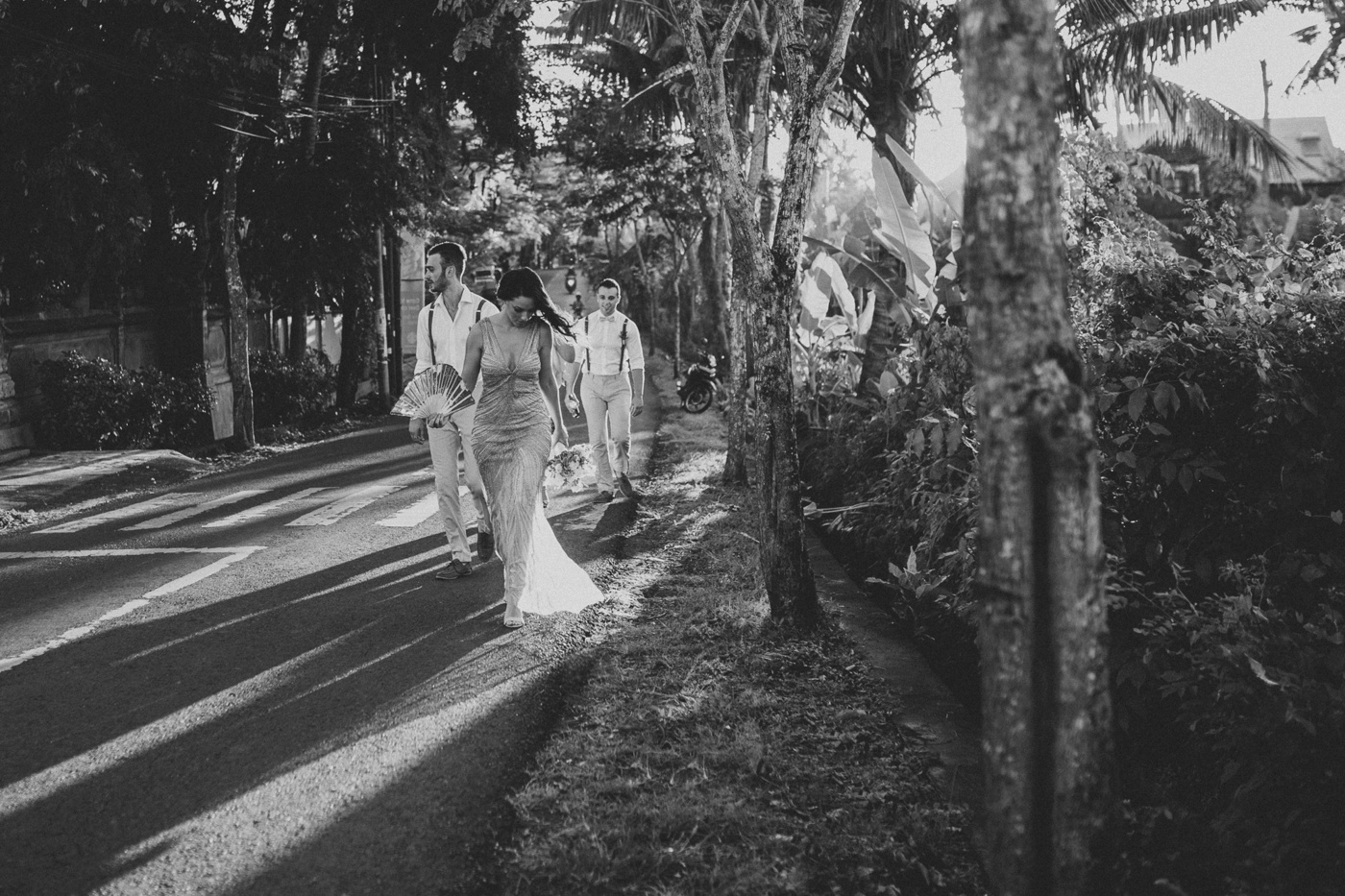 Deb-Ibs_Bali-Tropical-Relaxed-Wedding_Destination-Wedding-Photography_Melbourne-Wedding-Photographer_82
