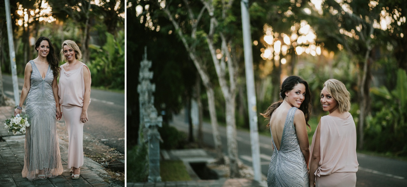 Deb-Ibs_Bali-Tropical-Relaxed-Wedding_Destination-Wedding-Photography_Melbourne-Wedding-Photographer_87