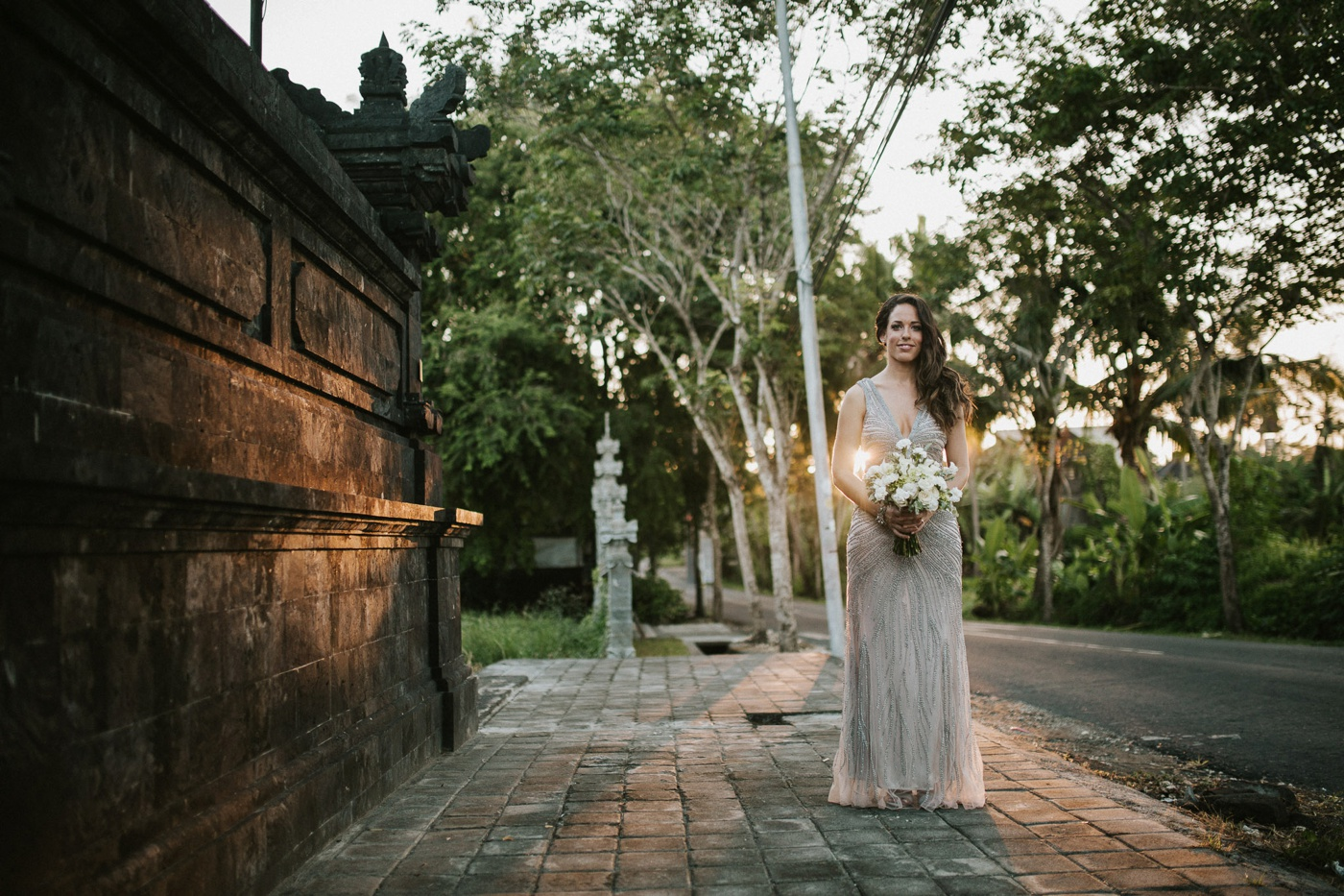 Deb-Ibs_Bali-Tropical-Relaxed-Wedding_Destination-Wedding-Photography_Melbourne-Wedding-Photographer_89