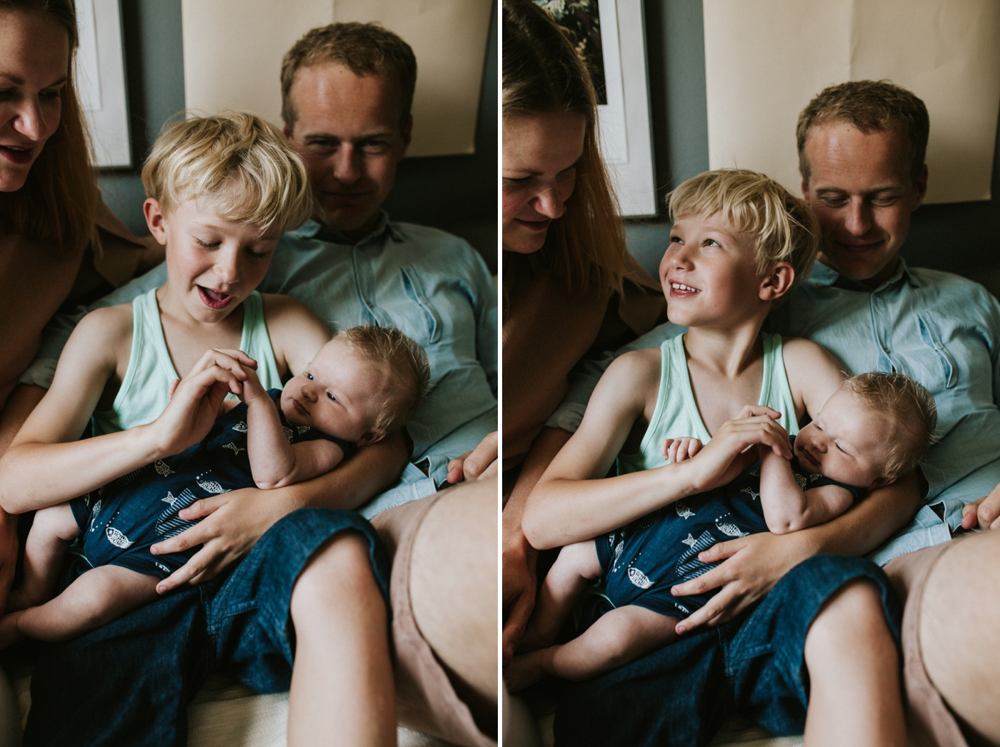 Dahlstedts_Relaxed-Lifestyle-family-photography-session_Melbourne-wedding-photography_26
