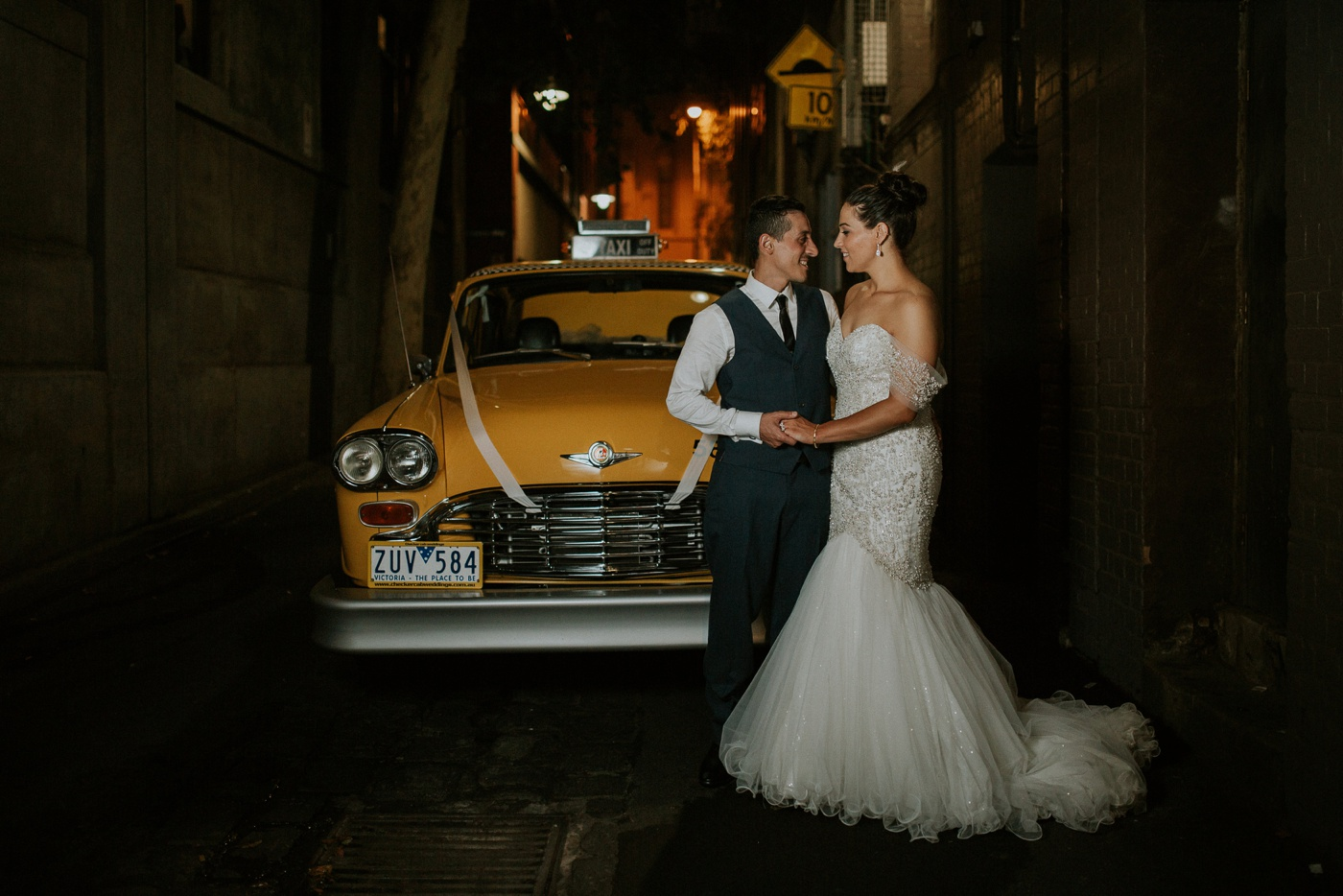 Jackie&Mo_Melbourne-Wedding-Photography_Elegant-Relaxed-Urban_Blog-37