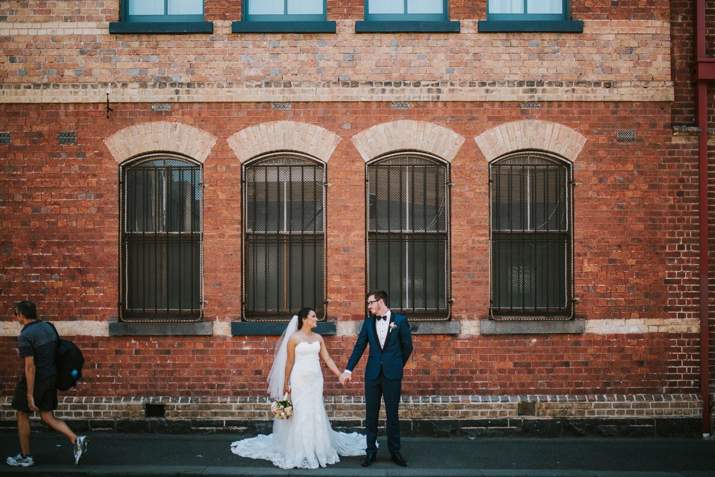 Sharon&Rob_Melbourne-Wedding-Photography_Elegant-Relaxed-Urban_Blog-13