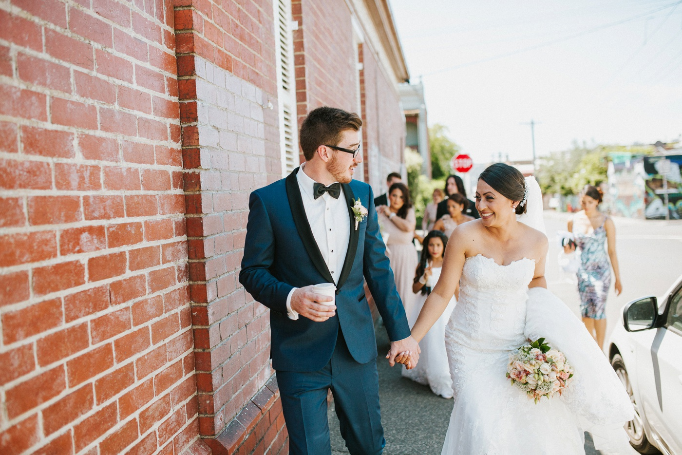 Sharon&Rob_Melbourne-Wedding-Photography_Elegant-Relaxed-Urban_Blog-16